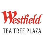@westfieldteatreeplaza's profile picture on influence.co