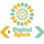 @digital.spirit2015's profile picture on influence.co