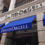 @davidorgell_rodeodrive's profile picture on influence.co