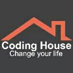 @codinghouse's Profile Picture