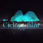 @ciclopefilm's profile picture on influence.co
