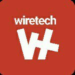 @wiretech.me's Profile Picture