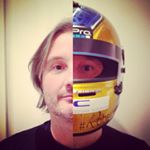 @rvh_motorsport's profile picture on influence.co