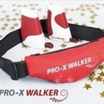 @proxwalkeraustralia's profile picture on influence.co