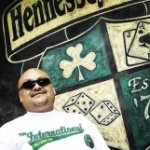 @memoloc's profile picture on influence.co