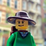 @pancho_lego's profile picture on influence.co