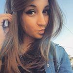@antobru16's Profile Picture