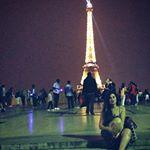 @sofiamaniglia's profile picture on influence.co