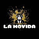 @lamovidabcn's profile picture on influence.co