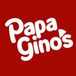 @papaginos's profile picture