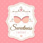 @sweetnesslingerie's profile picture on influence.co