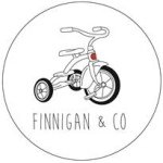 @finniganandco's profile picture on influence.co