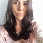 @bycatalfo's profile picture