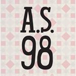 @as98usa's profile picture