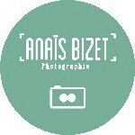 @anaisbizetfoto's profile picture on influence.co