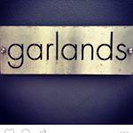 @garlands_sydney's profile picture