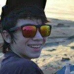 @fabri_antu12's profile picture on influence.co