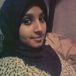 @zahir_houda's profile picture on influence.co