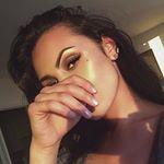 @pripriervine's profile picture