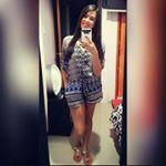@jenniferleiva_v's profile picture on influence.co