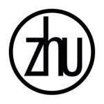 @zhuclothing's profile picture on influence.co