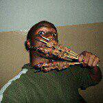 @ray_kiliho's profile picture on influence.co