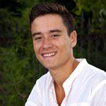 @juanjesusdianez's profile picture on influence.co