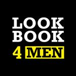 @lookbook4men's profile picture on influence.co
