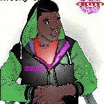 @yonela_johannes's profile picture on influence.co