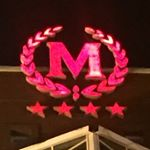 @manhattanrestoran's profile picture on influence.co