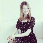 @irakharchenko's profile picture on influence.co