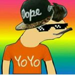 @erptoyoyo's profile picture on influence.co