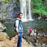 @mnovriansyahh's profile picture on influence.co