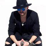 @gerardoarsdesign's profile picture