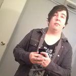 @pimpsmccane's profile picture on influence.co