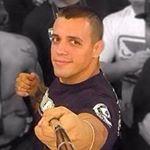 @brunomachado_bjj's profile picture on influence.co