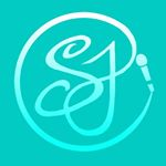 @selenajasminee's profile picture on influence.co