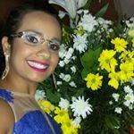 @carolines_ribichi's profile picture on influence.co