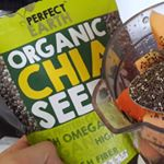 @perfectearthfoods's profile picture on influence.co