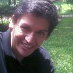 @luchoaguilarsbc's profile picture on influence.co