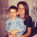 @toldililla's profile picture on influence.co