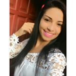 @jhenny_goncalves's profile picture on influence.co