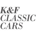 @kfclassiccars's profile picture on influence.co