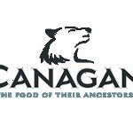 @canaganpetfood's profile picture