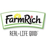 @farmrichsnacks's profile picture