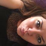 @mel_ka's profile picture on influence.co