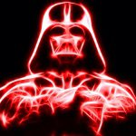 @starwarsshoutouts's profile picture on influence.co