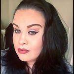 @jennetteinil's profile picture