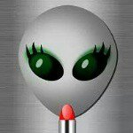 @scificosmetics's profile picture on influence.co