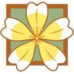 @botanicorganic's profile picture on influence.co